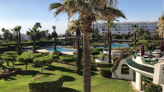 Hasdrubal Thalassa Hotel & Spa Port El Kantaoui: photo7.jpg