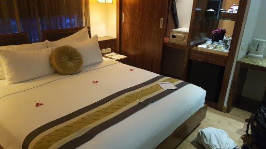 Hanoi Elite Hotel: wx_camera_1501329039905_large.jpg
