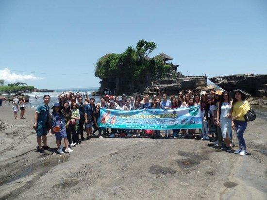 Bali Best Memory Tours