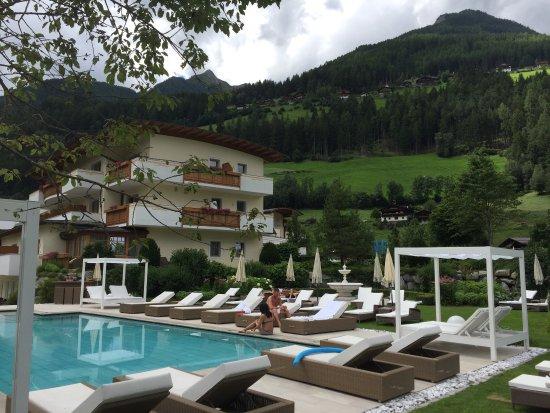 Hotel Valle Aurina Tripadvisor