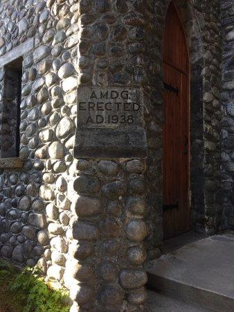 Shrine of St. Therese: photo7.jpg