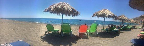 Mirtos, اليونان: photo0.jpg