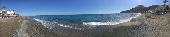 Mirtos, اليونان: photo2.jpg