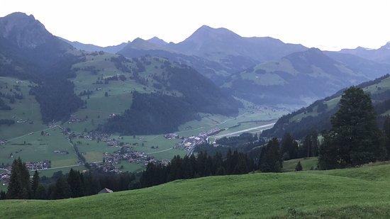 Sankt Stephan, Schweiz: photo4.jpg