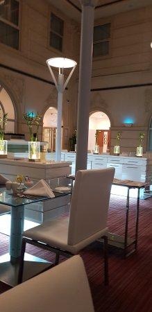Villa Rotana - Dubai: IMG_20170716_221725_872_large.jpg