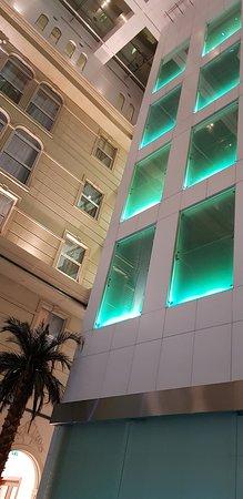 Villa Rotana - Dubai: IMG_20170716_221735_439_large.jpg