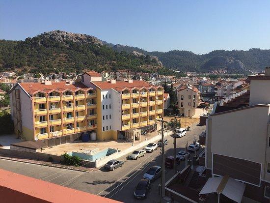 Club Alpina Apartments Hotel: photo1.jpg