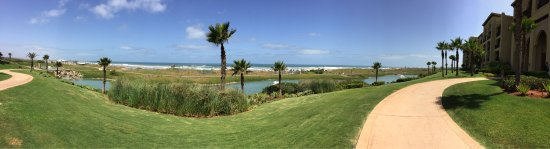 Mazagan Beach & Golf Resort: photo4.jpg