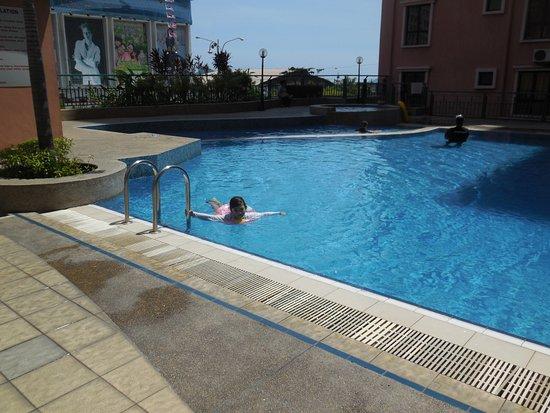 Marina Court Resort Condominium Image