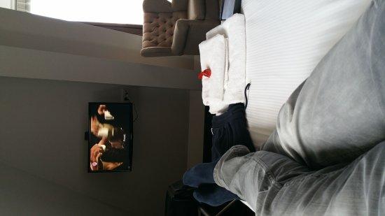 Grand Hotel Alkmaar: IMG-20170730-WA0002_large.jpg
