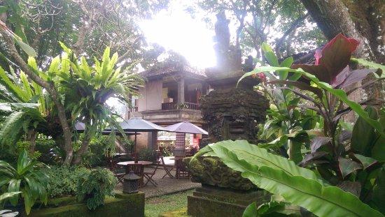 Foto de De Munut Balinese Resort