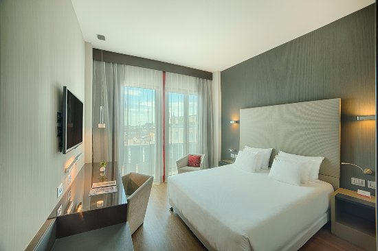 Nh collection milano president updated 2018 hotel for Nh hotel milano