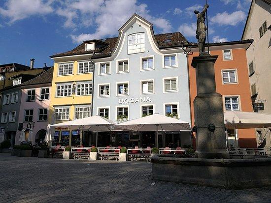 Die besten Dating-Sites für Dating in Feldkirch