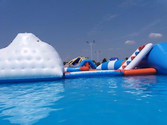 Aqua Fun Beograd