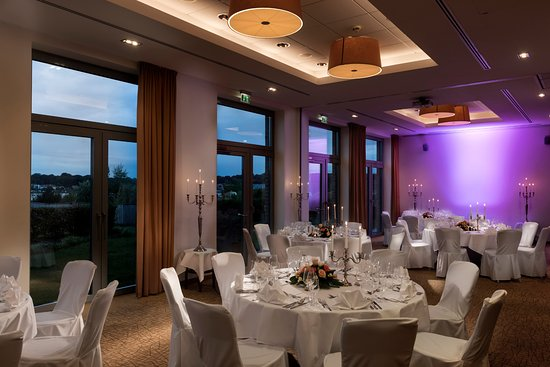 Hochzeit Picture Of The Rilano Hotel Hamburg Hamburg Tripadvisor