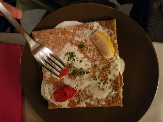 Creperie L'Hermine 사진