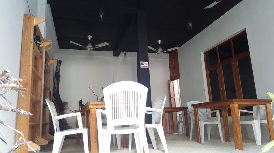 Guraidhoo Picture