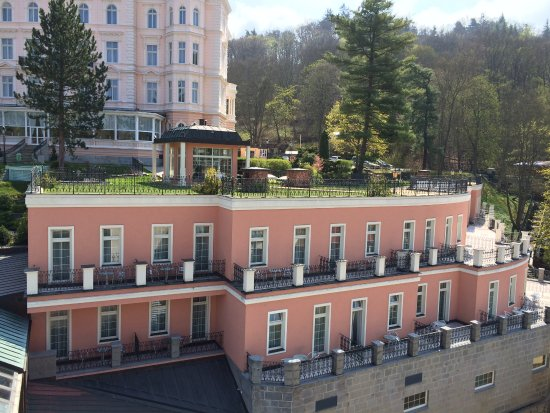 Hotel georgy house prices specialty hotel reviews for Specialty hotels
