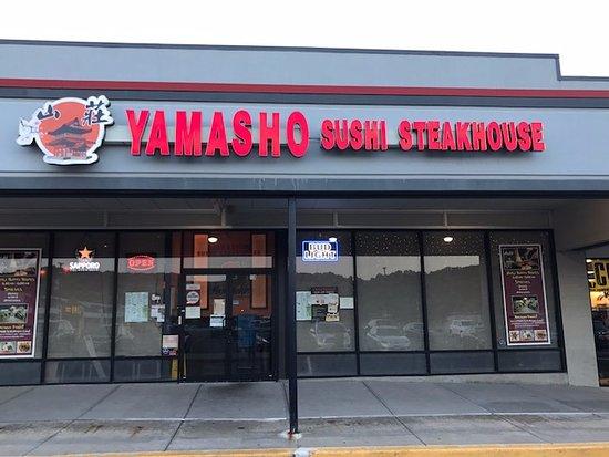 Best Sushi Restaurant In Syracuse Ny