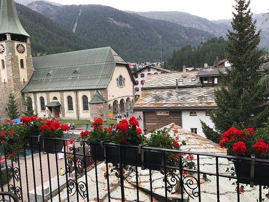 Hotel Monte Rosa: photo0.jpg