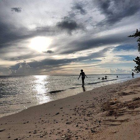 Pigeon Point Beach: IMG_20170613_184254_203_large.jpg