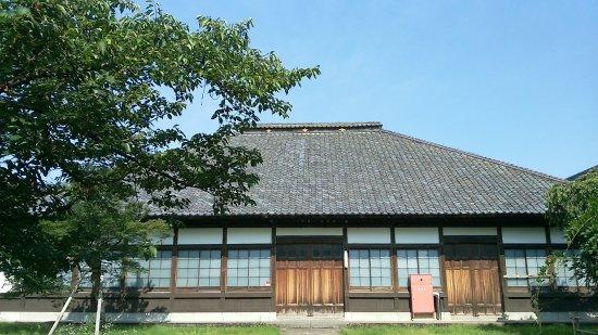 Hokoji Temple ภาพถ่าย