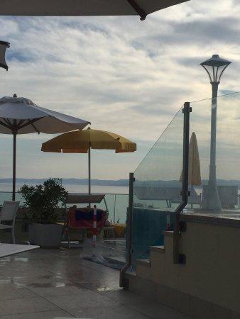 Sky Pool Hotel Sole: photo1.jpg