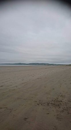 Banna Strand Tralee Ireland Top Tips Before You Go