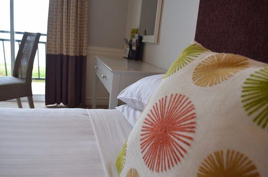 Imagen de Cliff House Hotel