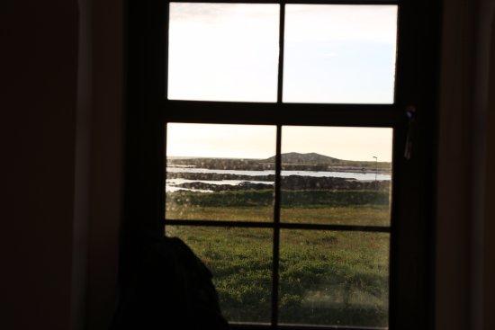 Lochboisdale Photo