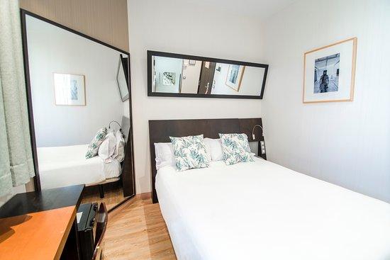 petit palace ruzafa hotel valence espagne voir les tarifs et 28 avis. Black Bedroom Furniture Sets. Home Design Ideas