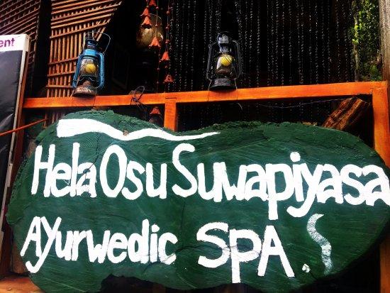 Hela Osu Suwapiyasa