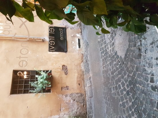 Hotel Trevi Collection : 20170628_112206_large.jpg