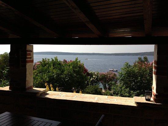 Hotel Skalinada: photo0.jpg