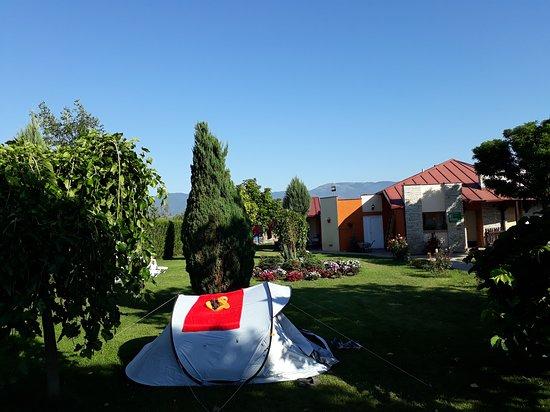 Vranje, Serbia: 20170729_081852_large.jpg