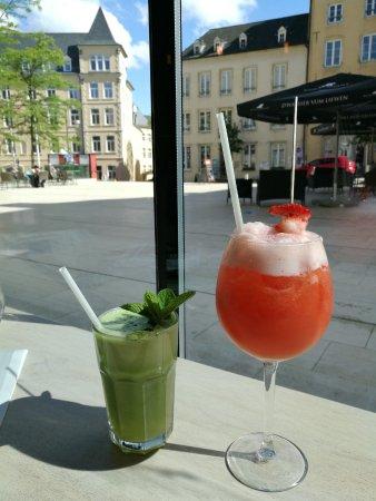 NJÖRD MNHA: Cocktails MNHA 01