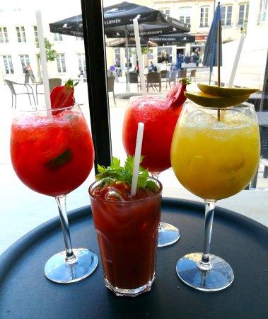 NJÖRD MNHA: Cocktails MNHA 02