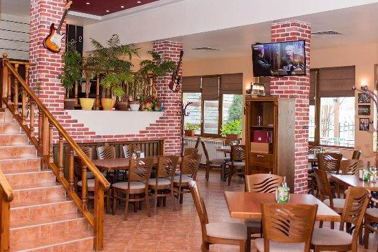 Imagini pentru veroni restaurant balchik