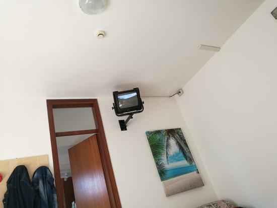 Hotel Erika: IMG_20170728_082739_large.jpg