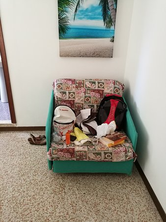 Hotel Erika: IMG_20170728_100818_large.jpg