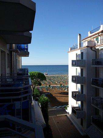 Hotel Croce di Malta Veneto Photo