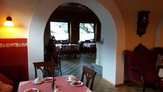 Imagen de Hotel Forsthaus