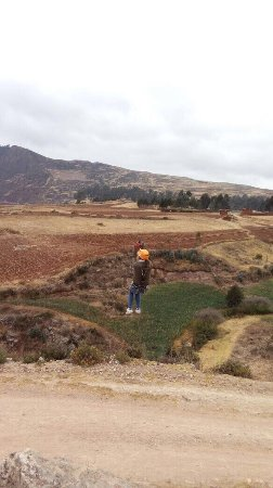 Santa Teresa, Peru: photo2.jpg
