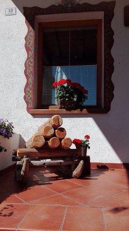 Varena, Italy: photo7.jpg