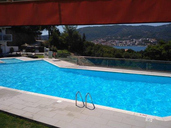 Hotel Punta: IMG_20170802_152101_large.jpg