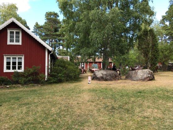 Geta, Finnland: photo1.jpg