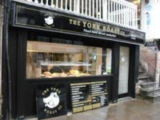 The York Roast Co Image