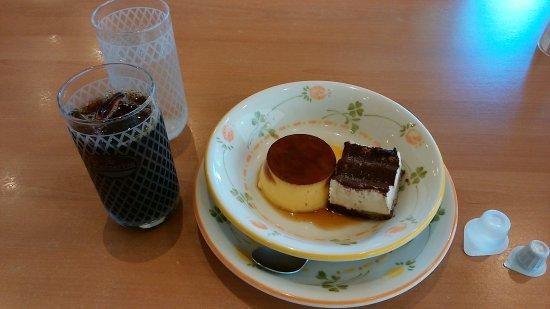 Foto Tsubame
