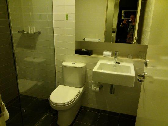 Causeway 353 Hotel: 20170731_153953_large.jpg