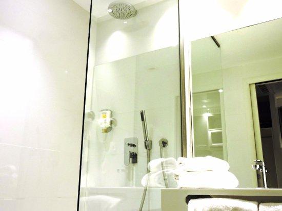 Hotel Cours De La Somme Bordeaux
